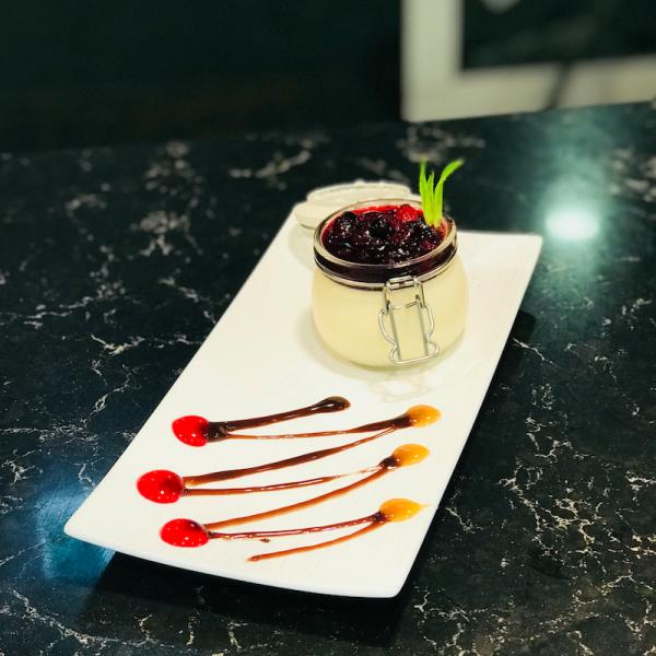 dessert1-c